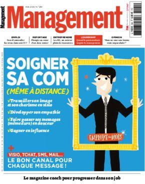 Management n°294