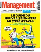 Management n°295