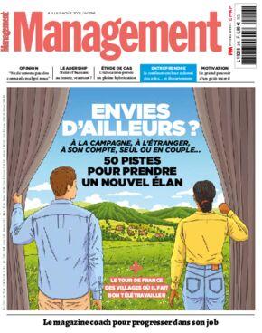 Management n°296