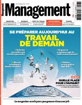 Management n°297