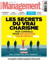 Management n°298