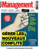 Management n°299