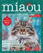 Miaou n°12