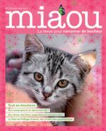 Miaou n°14