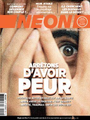 Néon n°69