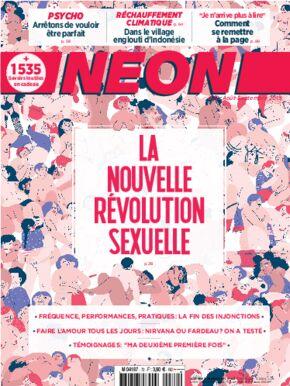Néon n°72