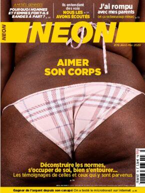 Néon n°76
