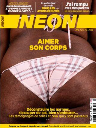 NEONUM76