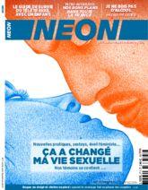 Néon n°77