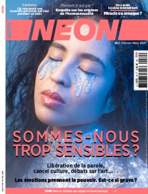 Néon n°80