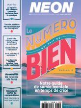NEON n°81