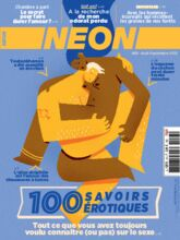NEON n°83