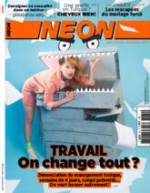 NEON n°84