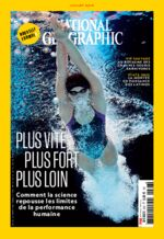 National Geographic n°226