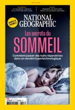 National Geographic n°227