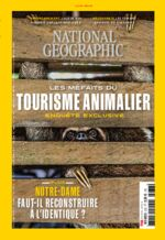 National Geographic n°237
