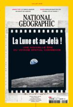 National Geographic n°238