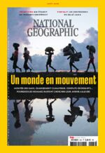 National Geographic n°239