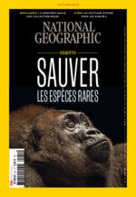 National Geographic n°241