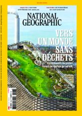 National Geographic n°246
