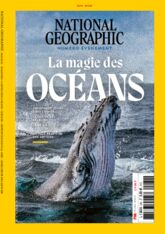 National Géographic n°260