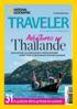 National Geographic Traveler n°10