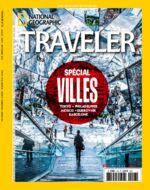 National Géographic Traveler n°23