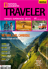 National Geographic Traveler n°2