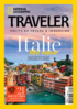 National Geographic Traveler n°9