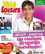 Télé Loisirs n°1771