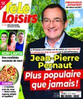Télé Loisirs n°1785