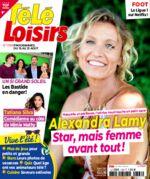 Télé Loisirs n°1798