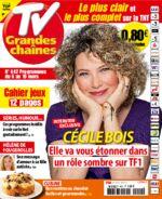 TV Grandes Chaînes n°442