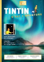Tintin n°6