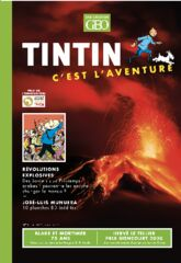 Tintin n°9