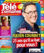 Télé 2 semaines n°439