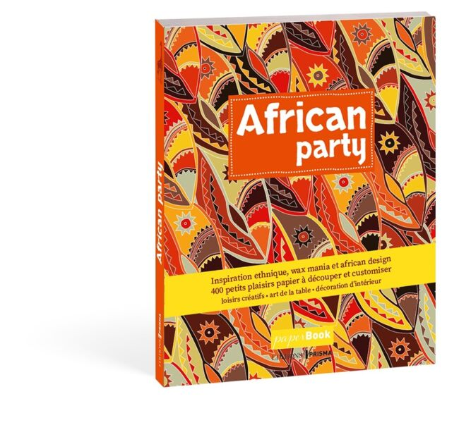 couverture-african-party