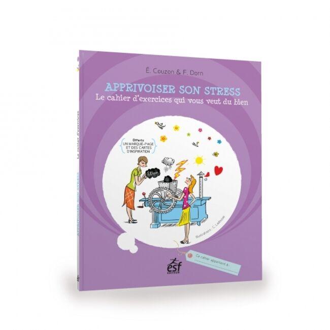 apprivoiser-son-stress