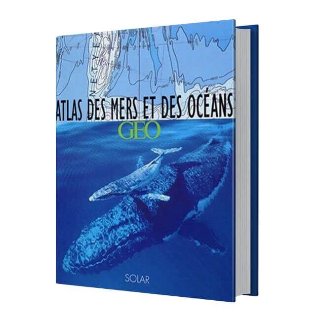 Atlas-des-Mers-et-des-Océans