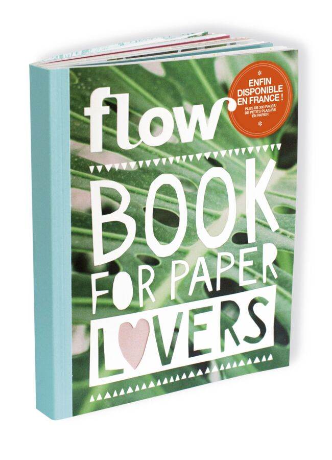 livre-book-for-paper-lovers-3