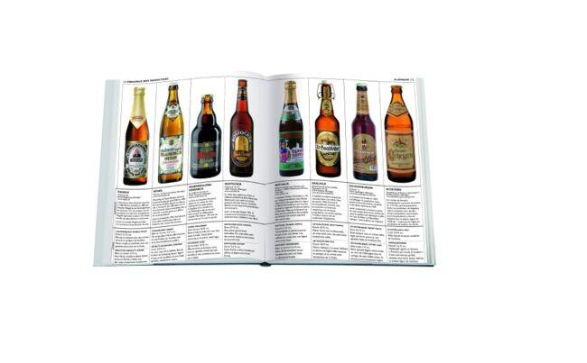 bieres-du-monde-2017-intérieur1