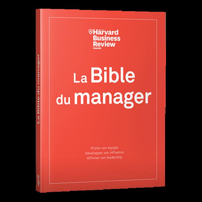 La-Bible-du-Manager