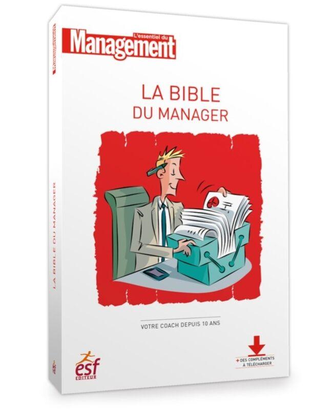 bible-du-manager