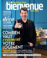 Bienvenue chez vous by Stéphane Plaza n°1