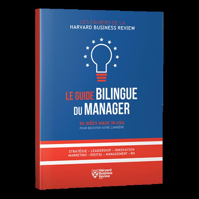 Le-Guide-Bilingue-du-manager