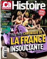Hors-série Ça M'intéresse Histoire n°16
