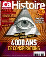 Hors-série Ça M'intéresse Histoire n°17