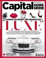 Capital Hors-Série n°52