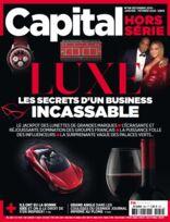 Capital Hors-Série n°59