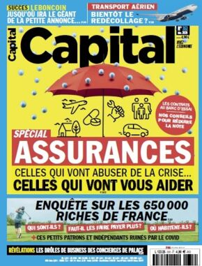 Capital n°351